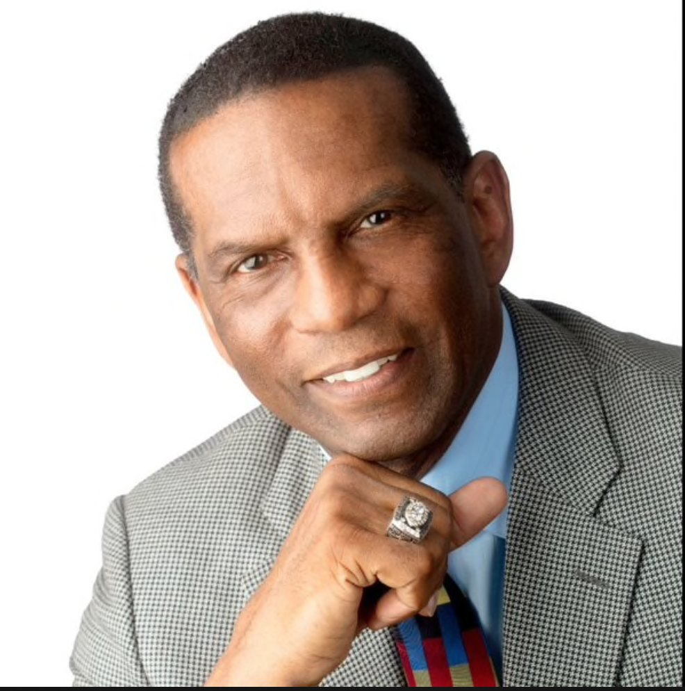 ELECTION ALERT: Tea Party Express is pleased to announce our endorsement of @BurgessOwens for Congress in Utah's 4th District.Together we can FLIP this seat in our efforts to TAKE BACK THE HOUSE! #takebackthehouse #votered #firepelosi   https://t.co/s2cdbASK0r https://t.co/mkqLqkkmdc