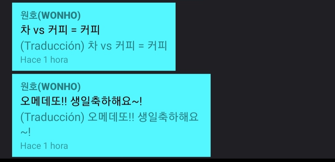Wonhina On Twitter The Most Delicious Food That I Have Eaten Recently Is Braised Pollack Osulloc I Like Yeongkyul Tea That And Blended Tea I