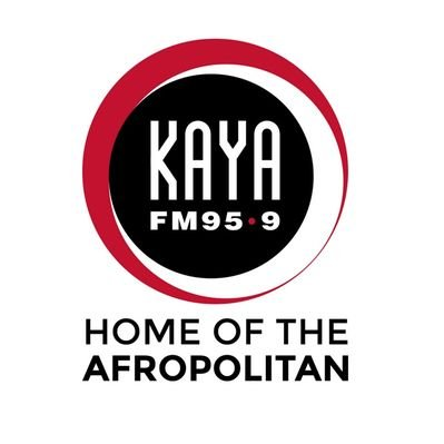 Tune in to @kayafm95dot9 #KayaBiz at 17:10 today to hear Property Point's commentary on Minister  @tito_mboweni supplementary budget speech. One thing is for sure, we MUST ensure the deliberate inclusion of SMME's in the rebuilding of our economy. Link  https://t.co/MHZ8ywXyeS https://t.co/iImbtFKKYg