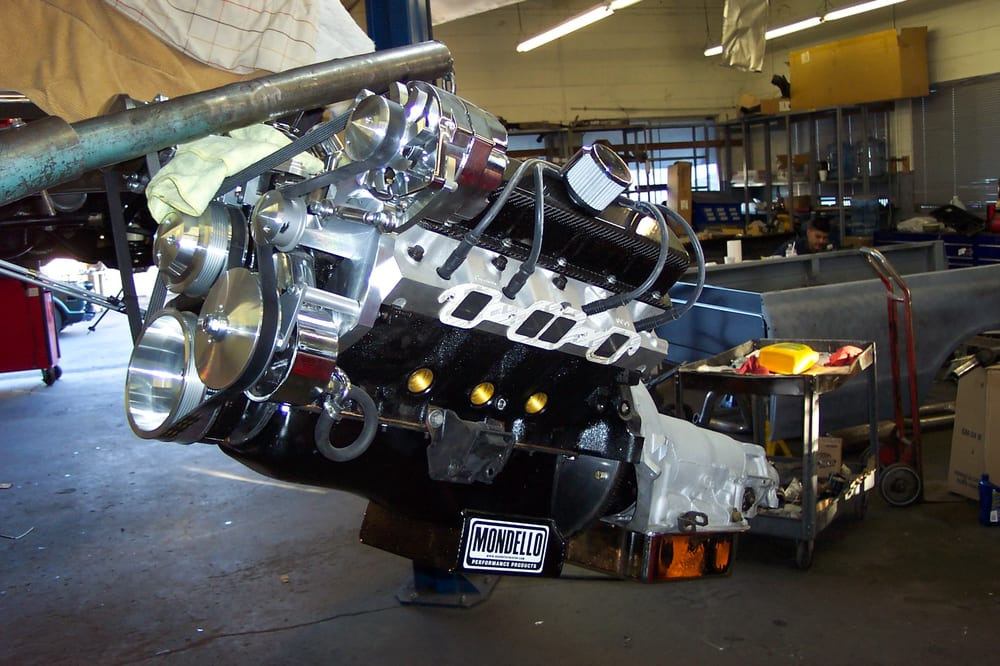 Don't let a small engine issue turn in to a big problem. Let Clark's Auto Repair & Machine help you! http://www.clarksauto.com/services  #EngineRebuildingService #EngineBuild #EngineSwaps #EngineInstallationpic.twitter.com/zJ5qWRCO2V