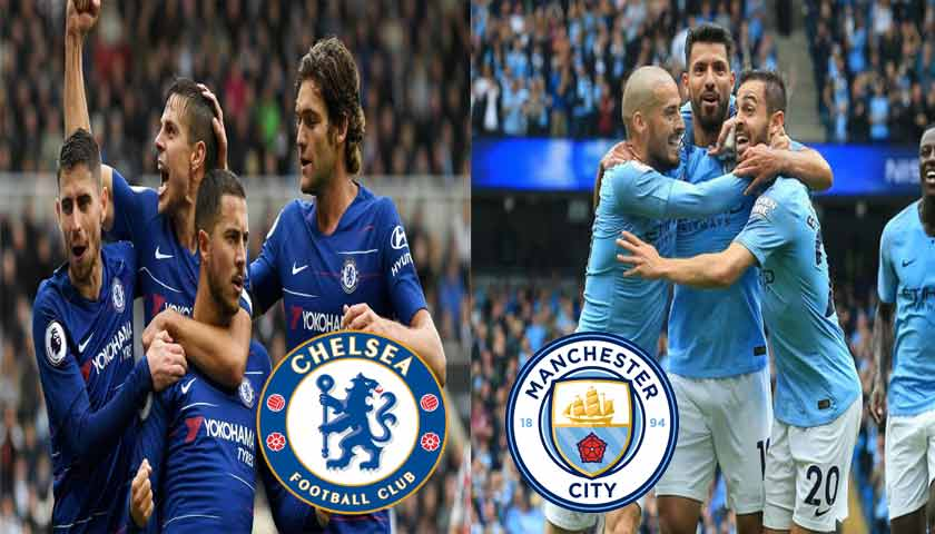 chelsea vs man city live stream free