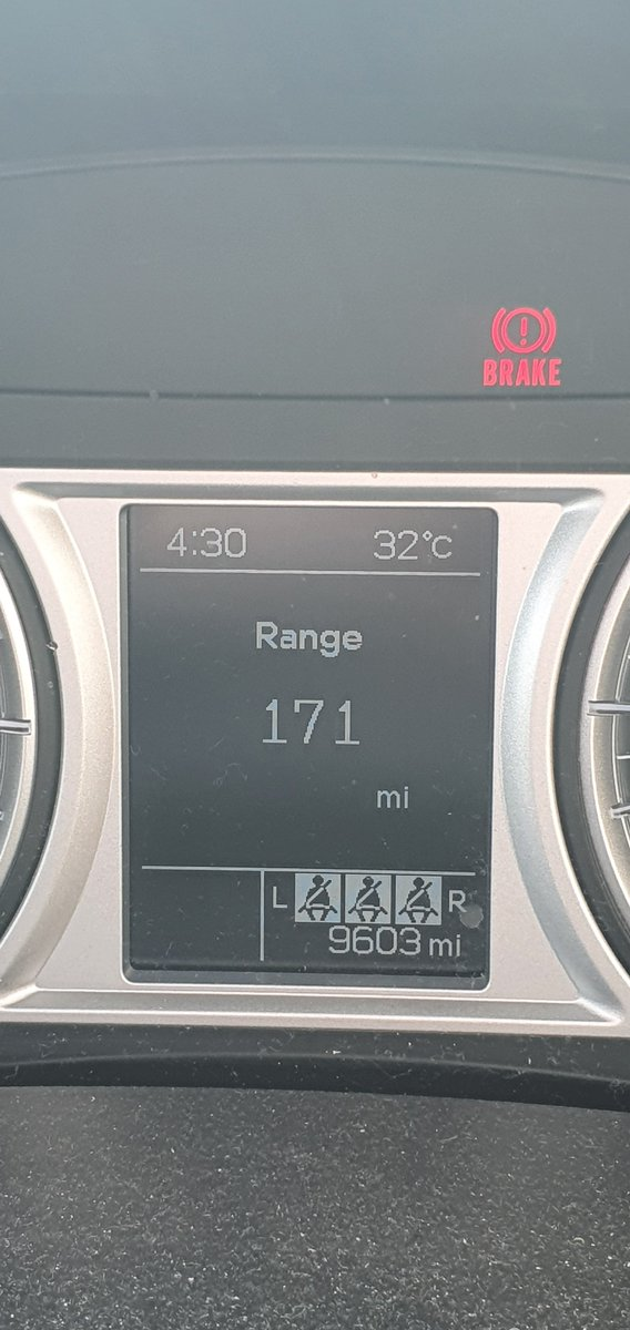 #HotHotHot #Glasgow #WestEnd Got in the car to see this! I could barely touch the wheel!pic.twitter.com/rHlXRkOVL7