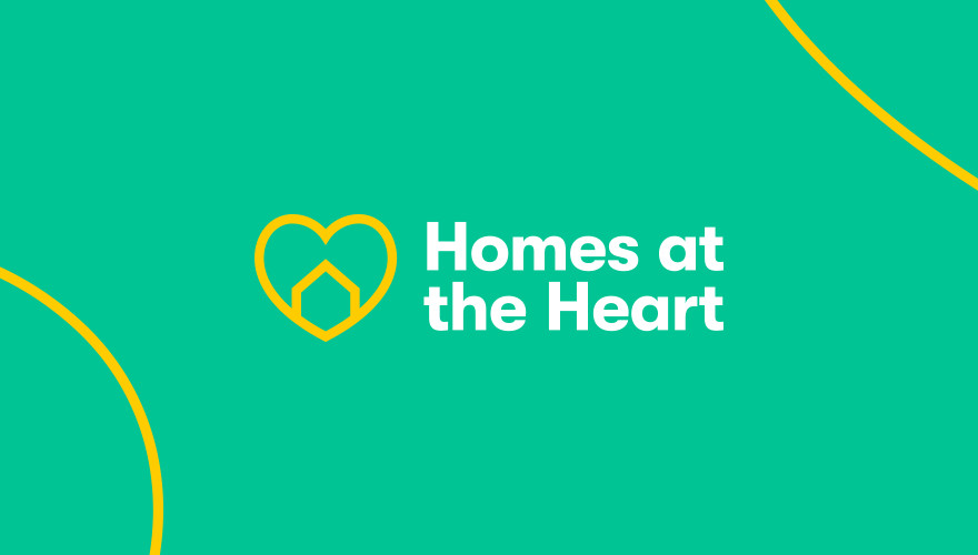 At times like this, the value of social housing is evident and its the answer to many of the challenges we will face as society recovers. Thats why were joining with @natfednews, @ARCH_Housing @CIHhousing @NFA_ALMOs in the #HomesAtTheHeart campaign. housing.org.uk/homesattheheart
