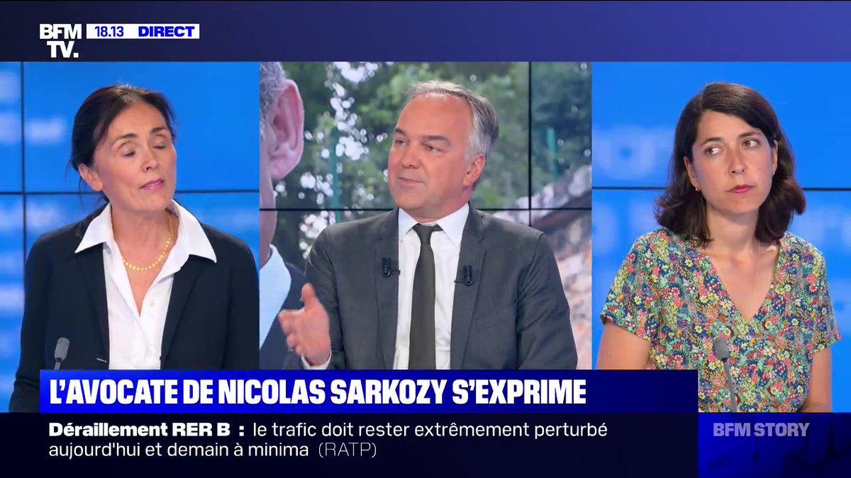 Alexis Poulin On Twitter Cet Acharnement Qui L A Conduit Au Fond D Un Cachot Humide Quelle Indignite
