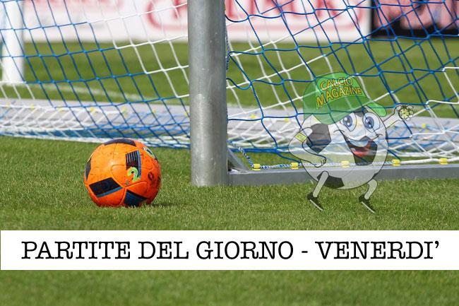 Diretta Calcio Calciomagazine On Twitter Le Partite Di Oggi Venerdi 26 Giugno 2020 Juventus Lecce E Serie B In Primo Piano Https T Co Imanblgsx1 Calciodiretta24 Https T Co Ohqpnfcikz