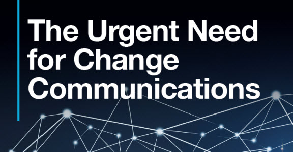 The New, COVID-Changed World of Employee Communications. Zoom calls all day? Or a scalable platform? One of the most important and interesting changes from the Pandemic. https://t.co/uPGQilpFB7 https://t.co/RMBvIgMDdC