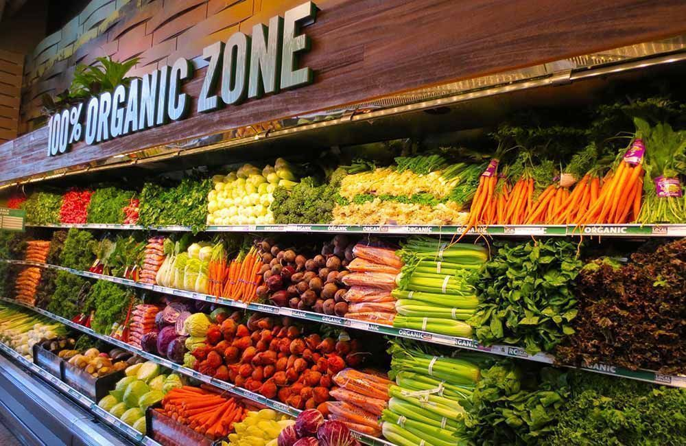 ¿Qué es un producto orgánico? https://t.co/UfVEPGAgsg… https://t.co/wjtY1oCWo1