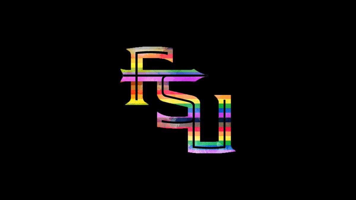 Diversity strengthens us all. #Pride   https://t.co/RpjgZv2GvU https://t.co/yeMLPa9aJE