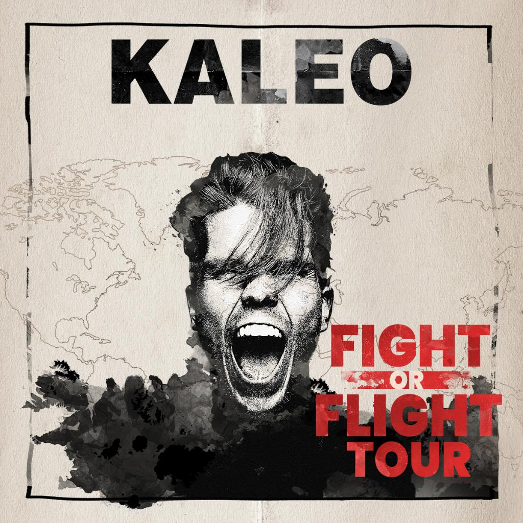 .@officialkaleo @Ascend_amp is rescheduled to 5/5/21 & moved to @theryman. Tickets will be honored. If you can't make the new date or prefer a refund, you should have received an email with refund options. If not, please contact point of purchase. Visit: https://t.co/lTvExkSiK6. https://t.co/c9vcIdUNk0