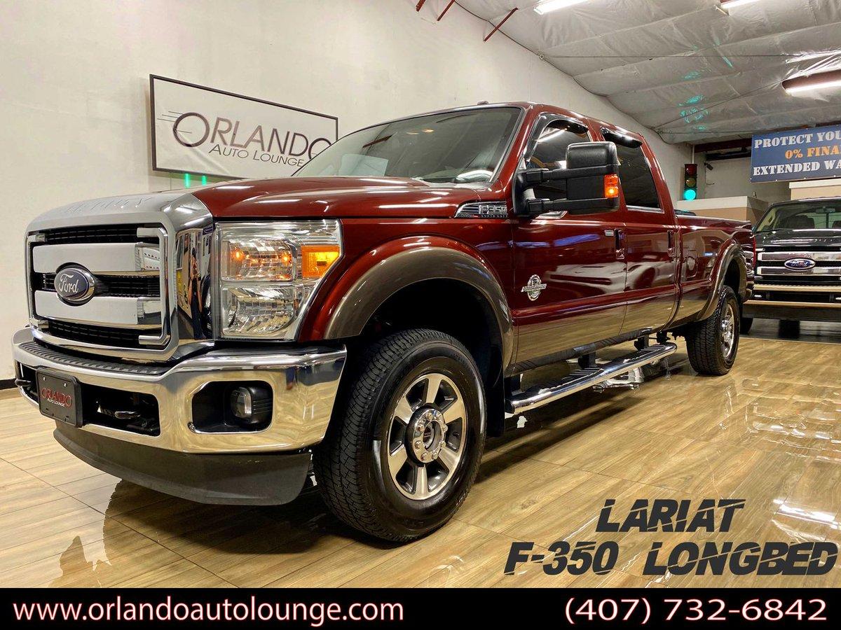2015 FORD F350 SUPER DUTY CREW CAB - LARIAT PICKUP 4D 6 3/4 FT https://www.orlandoautolounge.com/inventory/ford/f350%20super%20duty%20crew%20cab/6264/… #trucksforsale #orlandotrucks #floridatrucks #floridatrucksforsale #centralfloridatrucks #sanford #florida #orlando #orlandoautolounge #trucklife #trucknation#fordf350 #f450 #fordsuperdutypic.twitter.com/Q6j8SHkRpt
