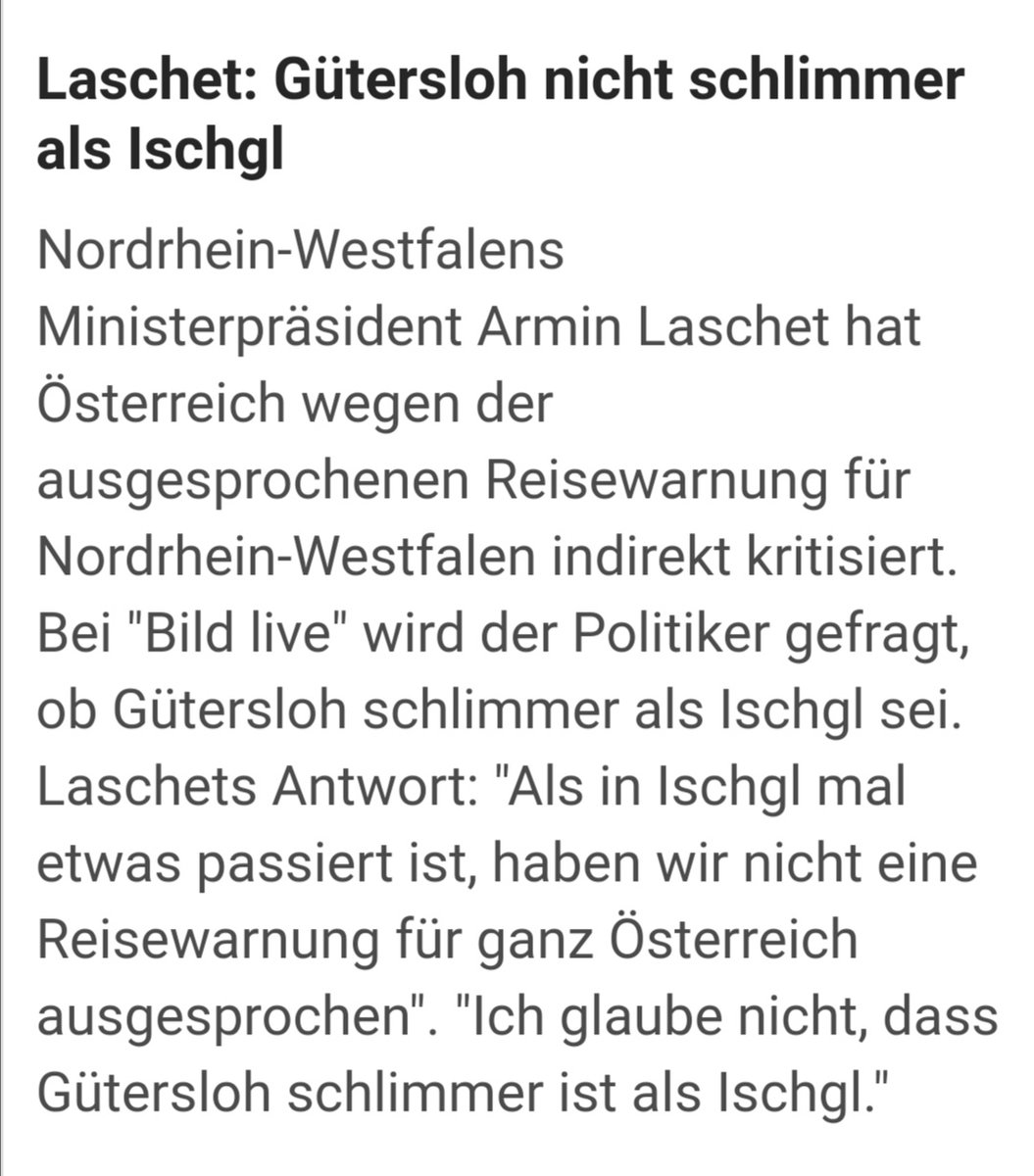 #Ischgl