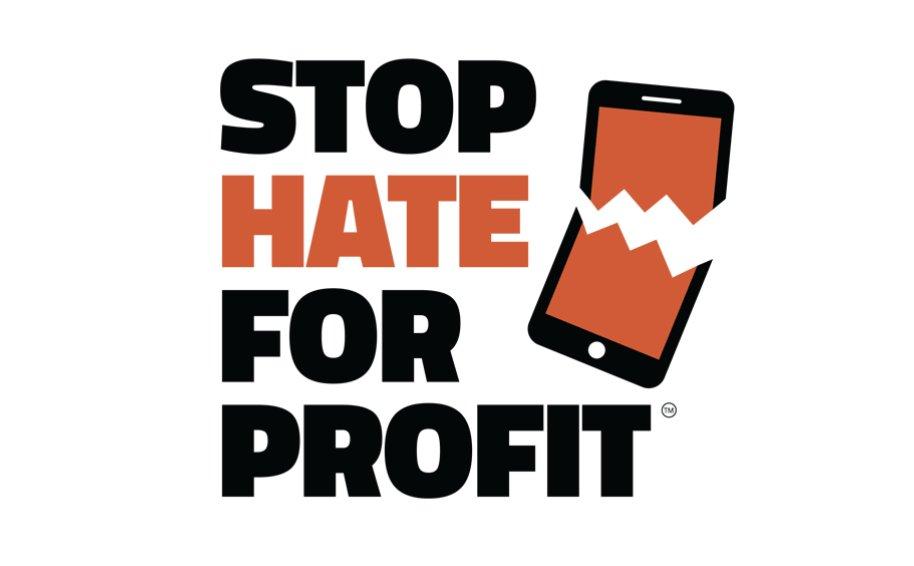 North Face, Patagonia y Ben & Jerry's se han sumado al boicot a Facebook. Estas marcas van a dejar de anunciarse en la red social durante un mes como señal de protesta ante su falta de control del contenido extremo y polarizante.  ¿Servirá de algo este boicot?  1/ https://t.co/mUBpKNDVhA