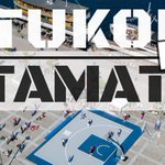 Image for the Tweet beginning: 3×3-koriksen SM-kiertue – Lappeenrannan osakilpailu  Lue