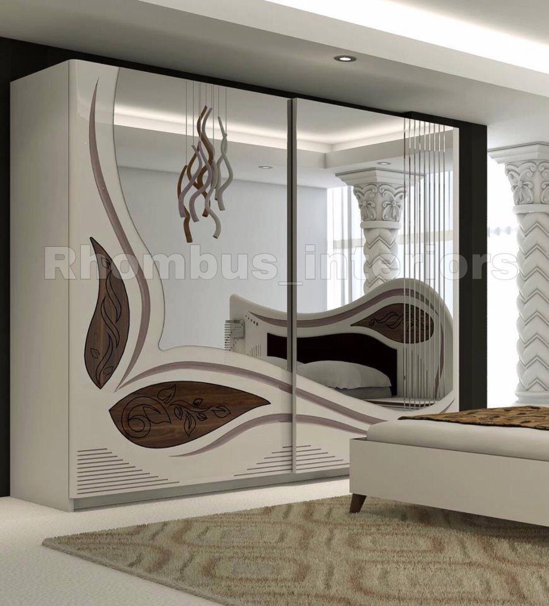 #rhombus_interiors Details are not details; they make the product. #interior #interiordesignpic.twitter.com/Caz0QDY31U
