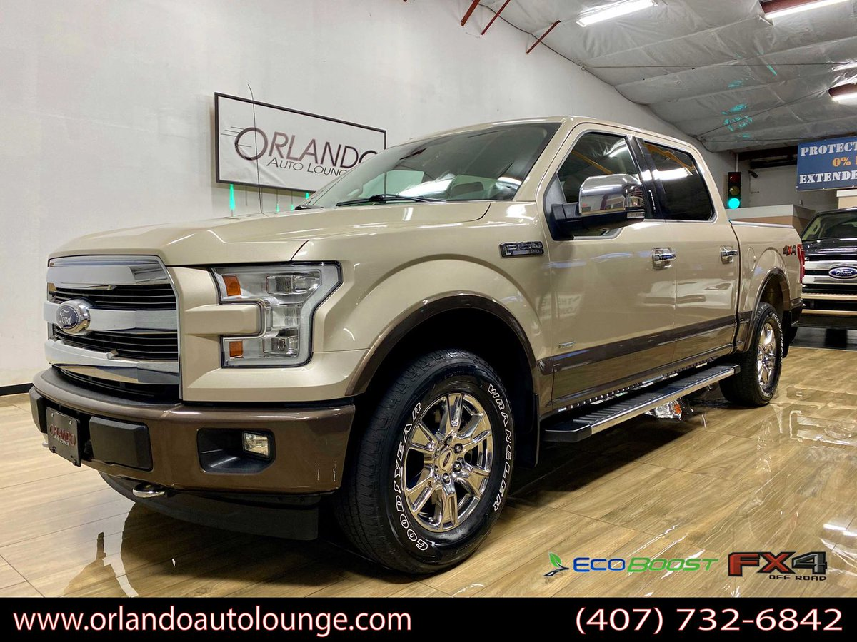 2017 FORD F150 SUPERCREW CAB - LARIAT PICKUP 4D 5 1/2 FT https://www.orlandoautolounge.com/inventory/ford/f150%20supercrew%20cab/6273/ … #trucksforsale #orlandotrucks #floridatrucks #floridatrucksforsale #centralfloridatrucks #sanford #florida #orlando #orlandoautolounge #trucklife #trucknationpic.twitter.com/W9QoxtHkvF