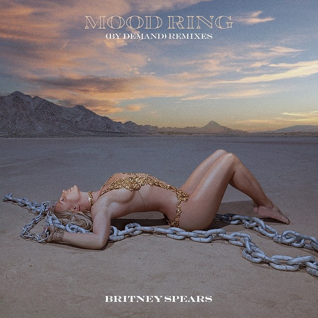 "Britney Spears >> álbum ""Glory"" [VII] - Página 6 EbYYnu_XQAEdUuJ?format=jpg&name=small"