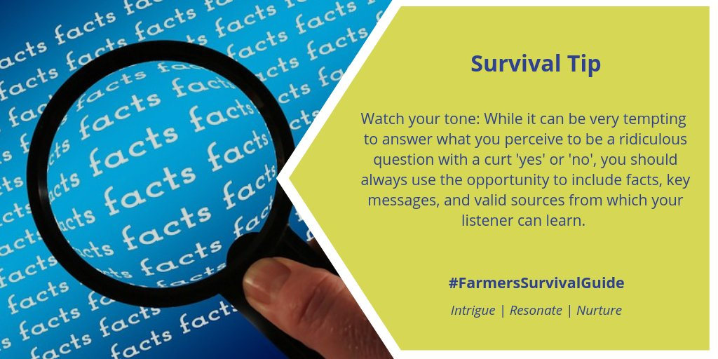 #FSGtip #farmtoconsumerconvo #CdnAg #AgTwitter https://t.co/l7no0VReNP