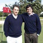 Image for the Tweet beginning: Pablo Faget es el nuevo