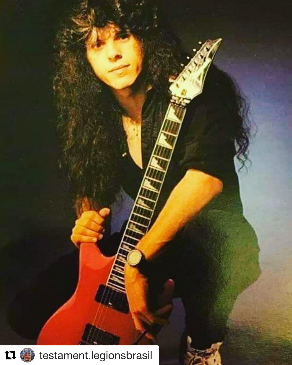 Alex Skolnick On Twitter Tbt 1990 Ish One Piece Jumpsuit Bought From A Young Men S Fashion Catalogue Shh My All Time Hero Eddievanhalen Always Wore Jumpsuits So Why Not Try 1 In