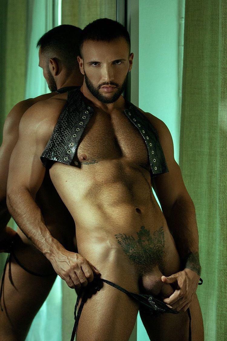 Passion Do Donato Reyes Porn donato reyes (@donatoroficial) | twitter
