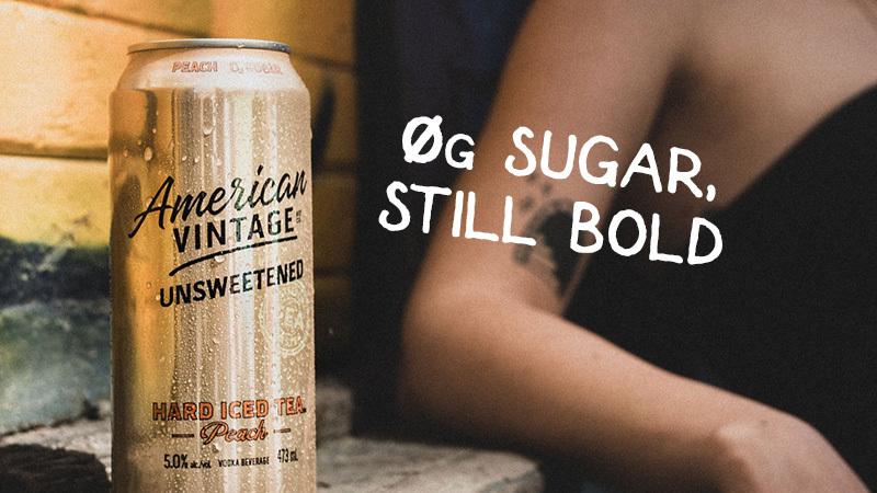 American Vintage Hard Iced Tea Avintageicedtea Twitter
