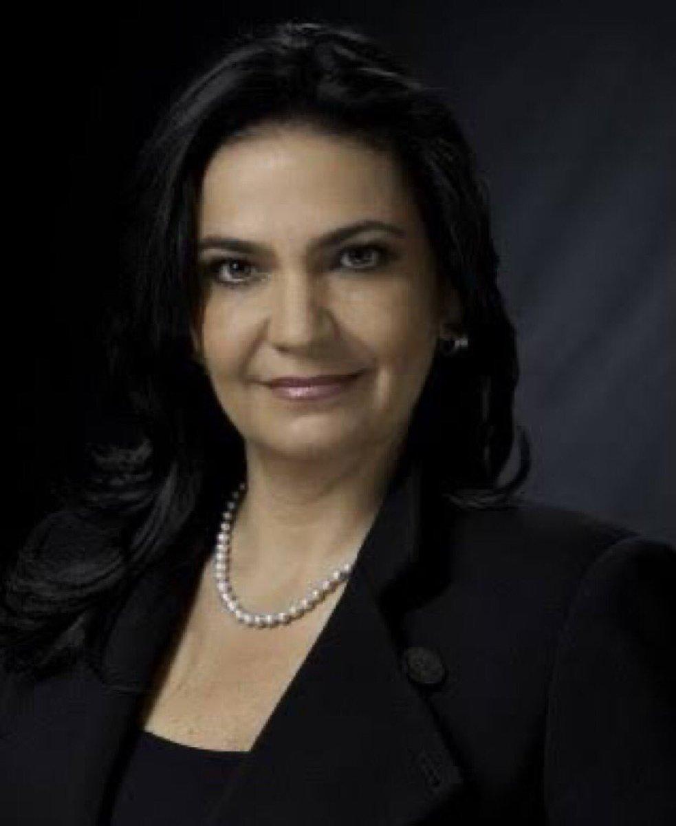 Amy Camacho es trending topic en Twitter en Puebla - Treding ...