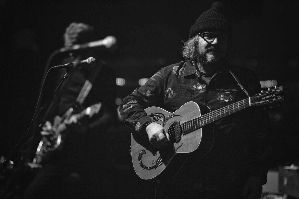 A new Front of House live digital release is available now on @nugsnet.  Wilco at The Orpheum Theater in Madison, WI circa 2002: https://t.co/BE9v7xao7W https://t.co/zqyjWCUs5T