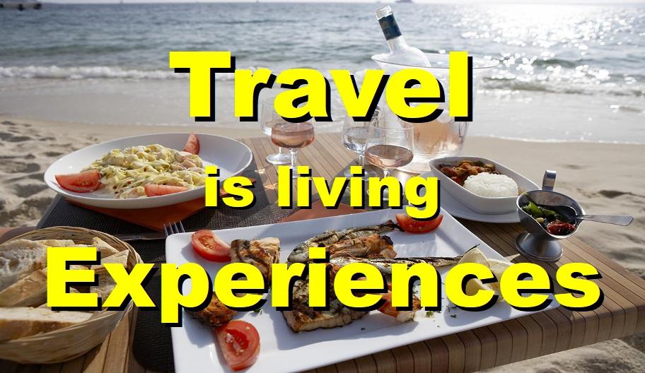 Creative Video Guides for Tourism https://t.co/flpX6vsV6o https://t.co/TaQRXNozOB #PuertoVallarta #RivieraNayarit #PuntaMita #Sayulita #NuevoVallarta #SanPancho #RivieraMaya #LosCabos #CaboSanLucas #Mazatlan #Manzanillo #CostaAlegre