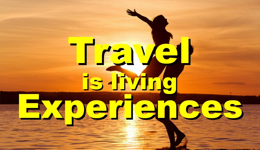 Travel is a Highly Emotional Decision https://t.co/7TmbNKSd5C https://t.co/RMa7HskO3J #Tourism #Hotel Video Photo #PuertoVallarta #LosCabos #CaboSanLucas #Cancun #RivieraMaya #Yucatan #Mazatlan #Campeche #Colima #BajaCaliforniaSur #hotelmarketing #marketingblog #videomarketing