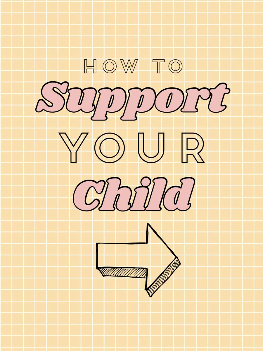 Some helpful tips for supporting your child while using the Aiko & Egor: Animation for Autism App! 💗
