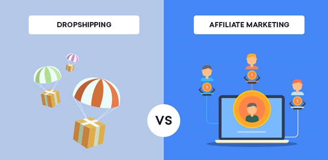 Affiliate Marketing vs Dropshipping https://www.myfrugalbusiness.com/2020/06/affiliate-marketing-vs-dropshipping-what-is-the-difference.html…  #Affiliate #Affiliates #AffiliateLink #AffiliateMarketing #AffiliateSales #Dropshipping #Dropship #FBApic.twitter.com/y1dS7Dhg6v