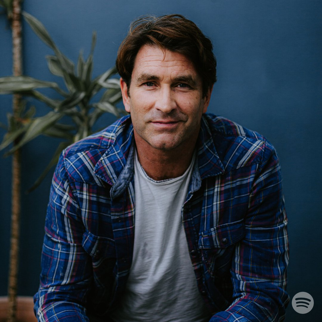 After 3 long years Pete Murray returns with his new single 'Found My Place'. Listen now on Spotify: https://t.co/idqJY9VBJT https://t.co/0DF389ZN2s