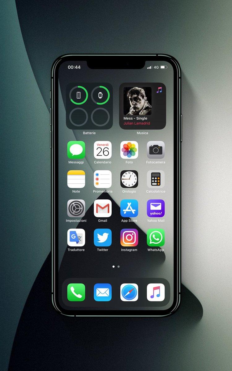Ar7 On Twitter Wallpapers Ios14 Midnight Green Modd Wallpaper For Iphone11promax Iphone11pro Iphone11 Iphonexsmax Iphonexr Iphonexs Iphonex All Other Iphone Download Https T Co Ktrqhgmalq Modd Ar72014 Https T