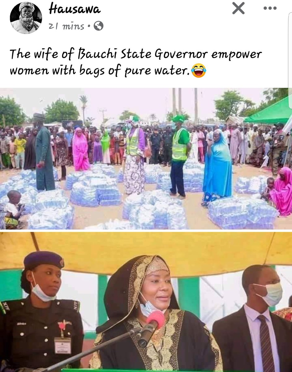 Mtwww what shame to the north and the nothern leaders...duk wani rainin hankali sai a arewa..Allah shi kyauta. @northern_blog #Arewatwitterconnect <br>http://pic.twitter.com/kFsPfgX41m