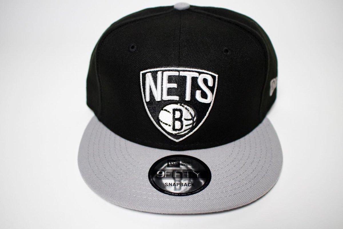 All new NBA New Era Snapbacks available now! . . What's your team !? . . #newera #neweracap #snapbacks #nba #caps  #sports #sportsleague  #teams #favorite #shopping #retail #streetwear #apparel #9fifty #9fiftysnapback #torontoraptors #newyork #bucks #toronto #basketball #netspic.twitter.com/bwf3JNWgW7