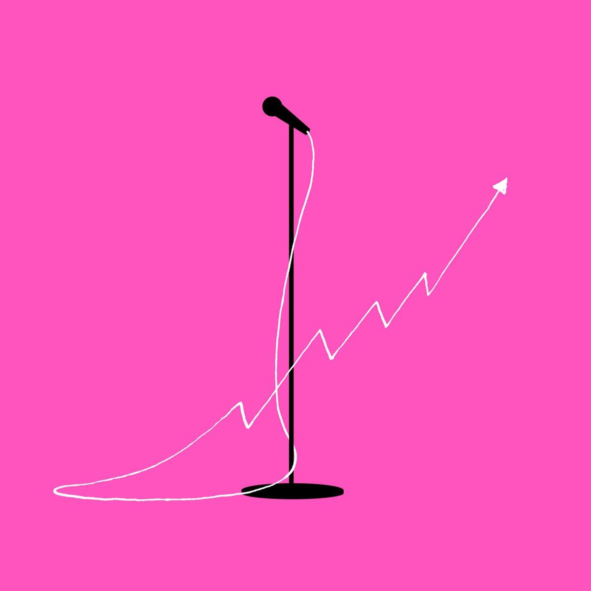 Obama döneminde ekonomi başdanışmanlığı yapan iktisat profesörü Alan B. Krueger'ın müzik endüstrisinin çeşitli yönleriyle fotoğrafını çektiği çalışması Müzikonomi - Müzik Endüstrisi Ekonomi ve Hayata Dair Ne Söylüyor?, @mundikitap tarafından yayımlandı. https://t.co/N1rwIbsxJO https://t.co/hTSOWtiwL0