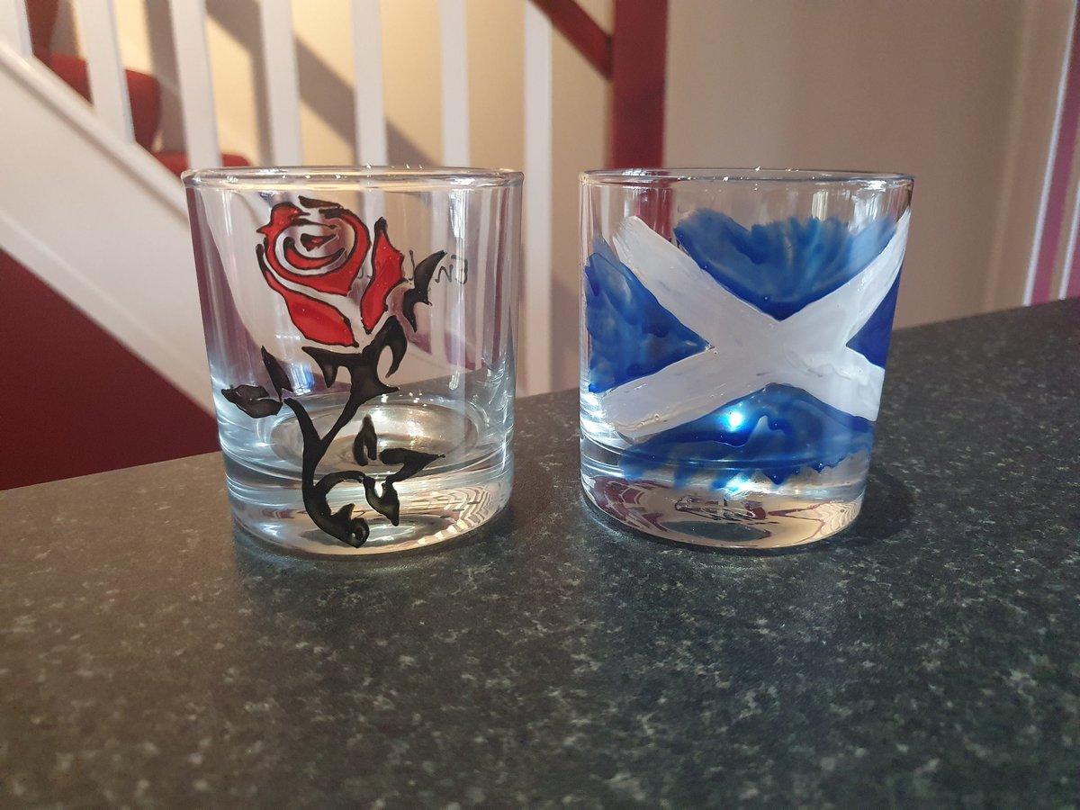 Outstanding work #Glass #England #Scotlandpic.twitter.com/nVRw5dLcGe