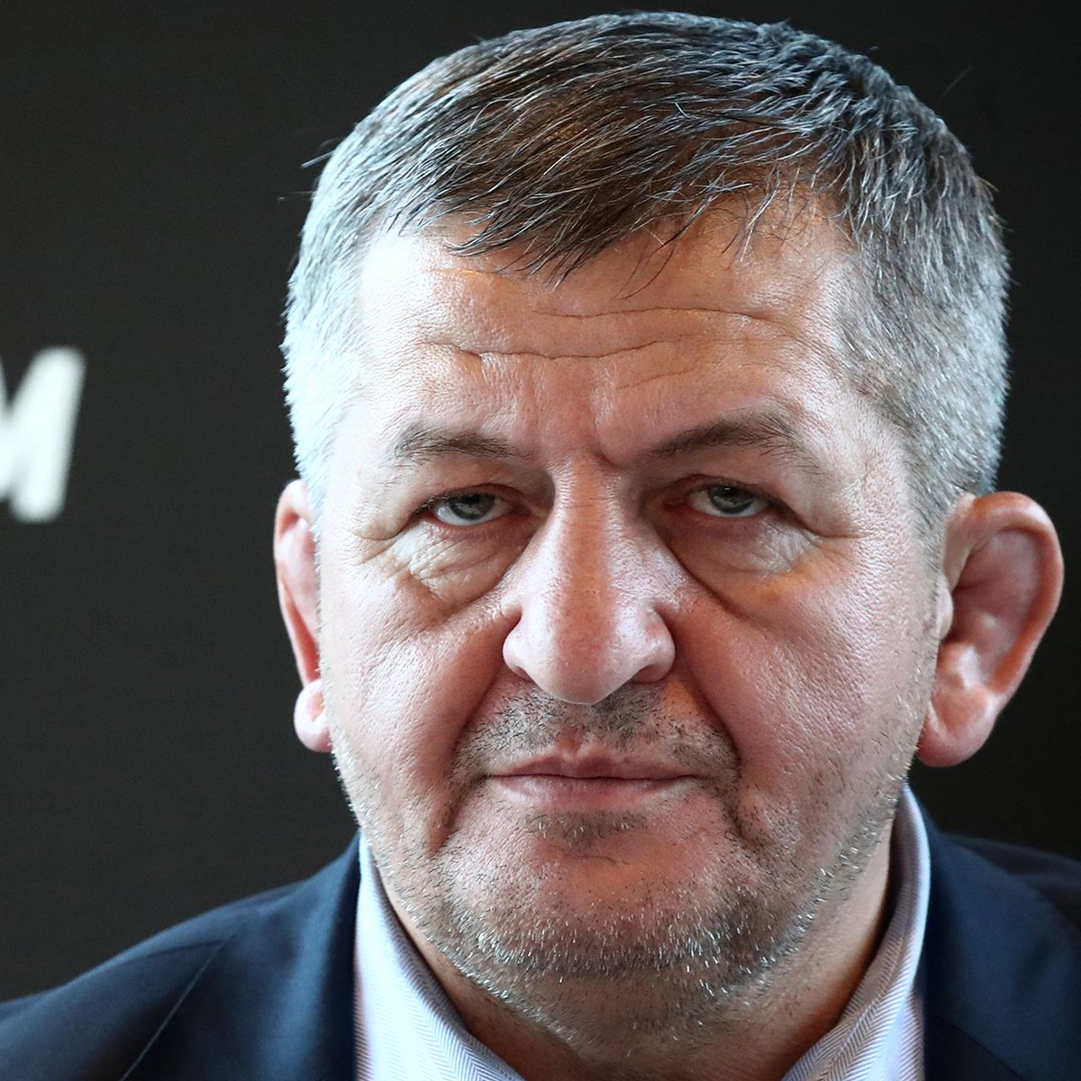 Отец чемпиона UFC Хабиба Нурмагомедова, Абдулманап Нурмагомедов, скончался в Москве - об этом сообщил Рамзан Кадыров.  #ufc249 #хабиб #нурмагомедов https://t.co/BgfjSIZIQB