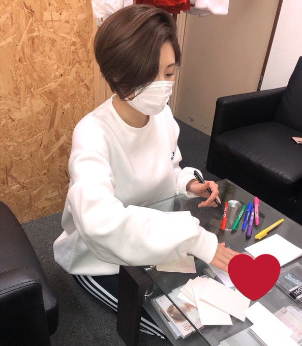 グラビアアイドル山本ゆうのTwitter自撮りエロ画像8