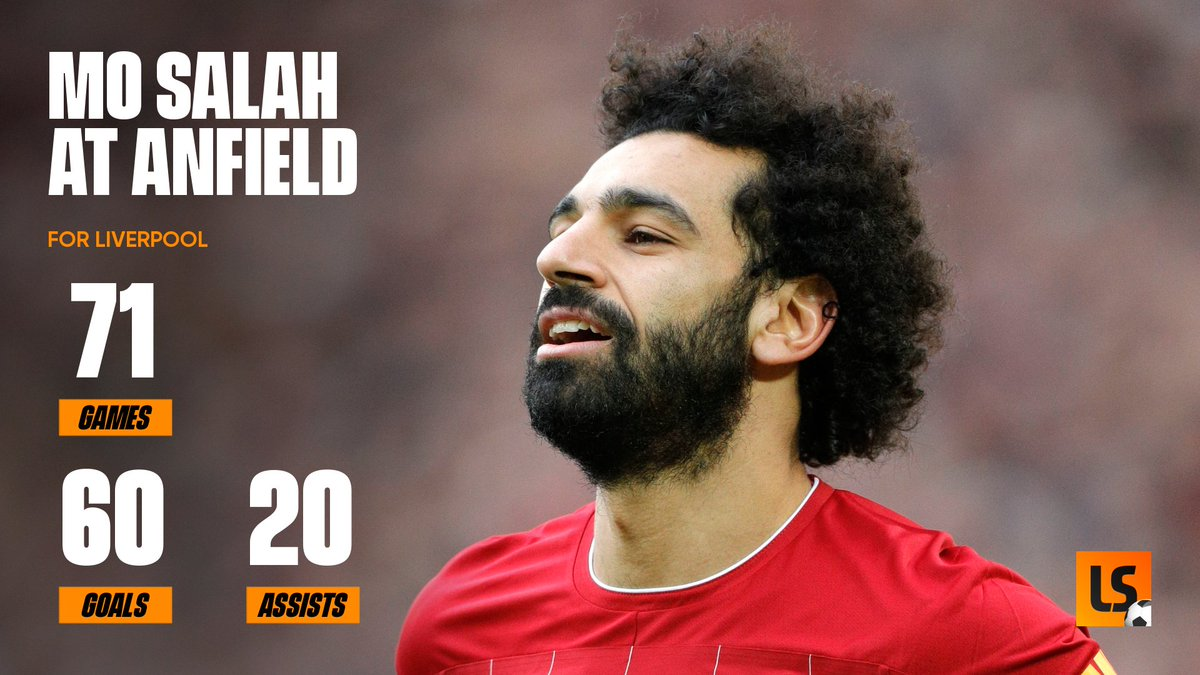 mosalah… hashtag on Twitter