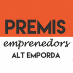 Image for the Tweet beginning: 📢Si ets una persona emprenedora,