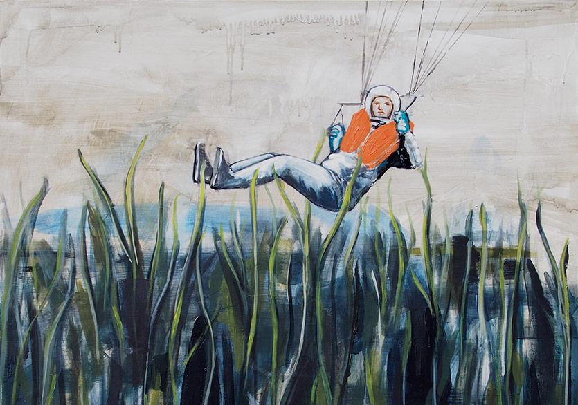 Sıra dışı çalışmalarıyla son zamanlarda kendisinden sıkça söz edilen çok yönlü ve başarılı sanatçı Beyza Boynudelik ile Labirent Sanat'ta dahil olduğu proje sergi ve geçmiş çalışmaları bağlamında bir söyleşi gerçekleştirdik. https://t.co/X46RGcxq69 https://t.co/DL4f7bRqcg