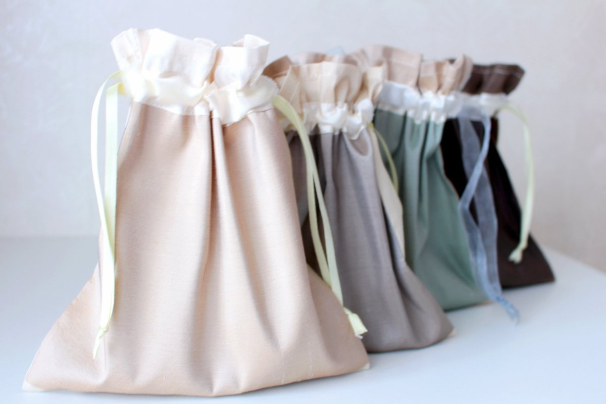 Excited to share the latest addition to my #etsy shop: Gift pouches https://etsy.me/3ipziOB #beige #giftpouch #giftbag #drawstringbag #partyfavorsbag #setof4 #giftwrap #wrapbags #storagepouchpic.twitter.com/ImS1mEY9cv