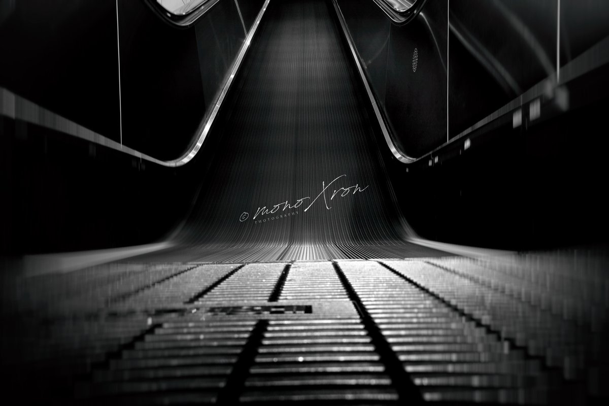 day by day #fujifilm_xseries #blackandwhitepic.twitter.com/Fo6nQ6GWgX