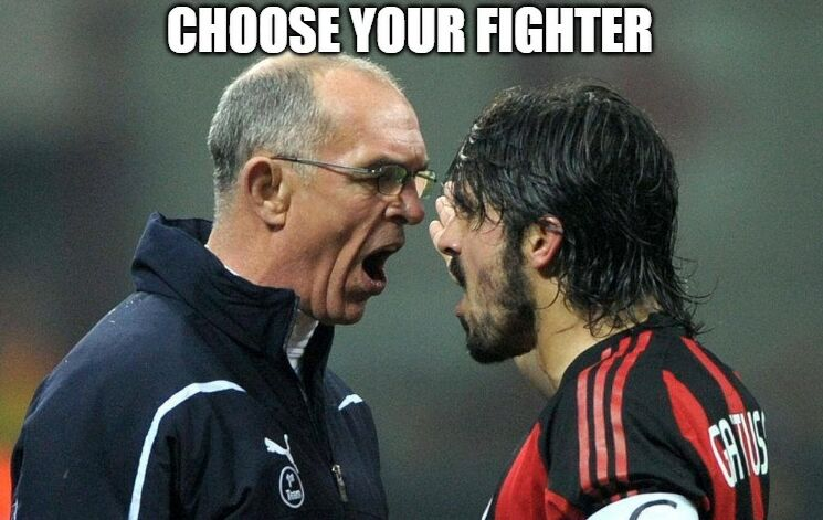 Choose the greatest #sport #memes  and JOIN NOW for more pic.twitter.com/J5ULb4ZA10