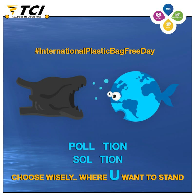 Leaders In Logistics On Twitter Today On Internationalplasticbagfree Day Be The Change U Want To See The Single Use Plastics We Use Can End Up In Our Oceans And Exploit It Let S Spread A standing desk takes the pressure off and may increase your energy and productivity too. twitter