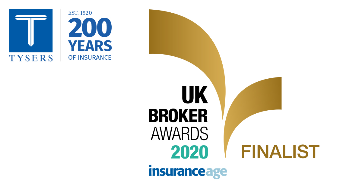 Delighted to announce we've been shortlisted for #UKBrokerAwards in the Training category. Investment in professional development is hugely important to our business. Proud to be recognised for our Next Generation Leadership Programme. #training #insurance https://t.co/ePEukFzhT7