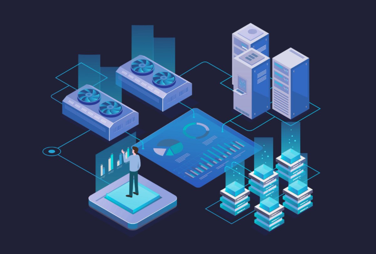 Connect, expand. Our #LiquidityBoostPlugin gives your #exchange access to the #liquidity and volume of all the #crypto exchanges in the market. Understand how: orionprotocol.io/liquidityboost…