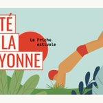 Image for the Tweet beginning: [ Sortir ] Le Festival