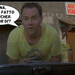 Image for the Tweet beginning: Vor di' che... #voucher #italia